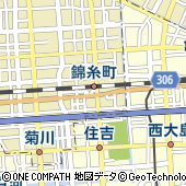 東京都墨田区江東橋3丁目14