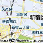 東京都新宿区新宿6丁目28-10