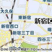 東京都新宿区新宿6丁目27-29