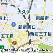 SECエレベーター株式会社 新宿営業所