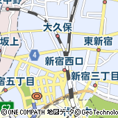 東京都新宿区西新宿7丁目16-13