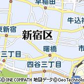 青林工藝舎