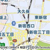 東京都新宿区西新宿7丁目4-7