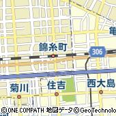 エステサロン さくら 錦糸町楽天地ビル店