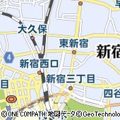 東京都新宿区歌舞伎町2丁目