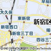 東京都新宿区新宿6丁目27