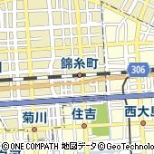 株式会社錦糸町ステーションビル