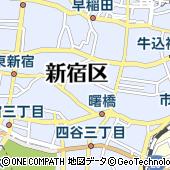 東京女子医科大学史料室 吉岡彌生記念室