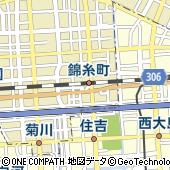東京都墨田区江東橋3丁目14-5