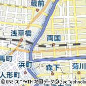 日本相撲協会診療所