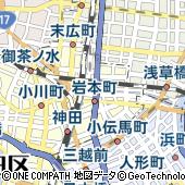 東京システムインテグレート株式会社