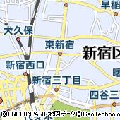 東京都新宿区新宿6丁目29-20