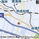石井食品株式会社 本社