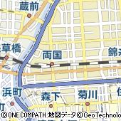 東京都墨田区亀沢1丁目3-7
