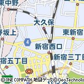 東京都新宿区西新宿7丁目22-31