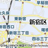東京都新宿区新宿6丁目27-56