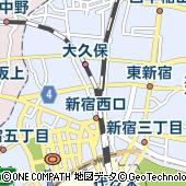 東京都新宿区西新宿7丁目5