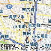 フクモリ マーチ エキュート 神田万世橋店