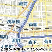 日本相撲協会(公益財団法人) 切符売場