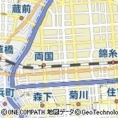 東京都墨田区亀沢2丁目15-9
