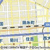 ラクシア アルカキット錦糸町店