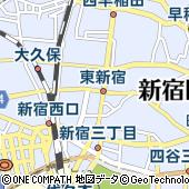 東京都新宿区歌舞伎町2丁目4-10