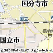 バーン・キラオ 国立店