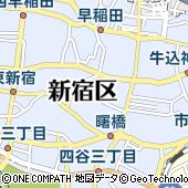 タリーズコーヒー 東京女子医科大学病院店