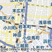東京都千代田区神田平河町1