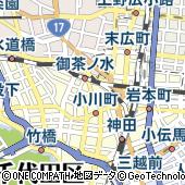東京都千代田区神田駿河台4丁目2