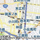 秋葉原ラジオ会館 駐車場【ご利用時間:平日のみ 7:00~21:00】