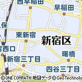 東京都新宿区新宿7丁目2-4