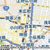 銀座ライオン 秋葉原ラジオ会館店