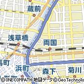 東京都墨田区横網1丁目10-5