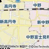 銀座ラボ 東高円寺店(LA・B0)