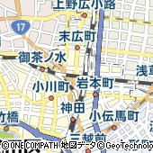 カードキングダム 秋葉原駅前店