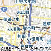 スターバックスコーヒー JR秋葉原駅ラチ内店