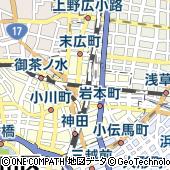 THE BODY SHOP(ザ・ボディショップ) アトレ秋葉原店