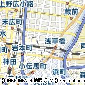 東京都台東区浅草橋4丁目19-7