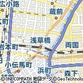 株式会社早川物産インターナショナル