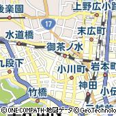 株式会社洋泉社