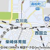 ソフマップ立川店