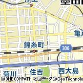 東京都墨田区錦糸4丁目15-1