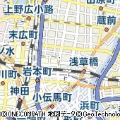 東京都台東区浅草橋5丁目4-5