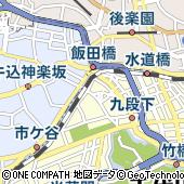 三井ホームエステート株式会社