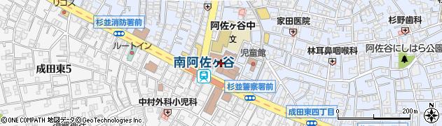 天気 東京