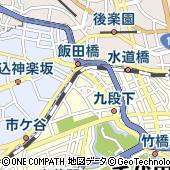 株式会社西村書店
