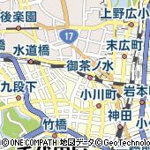 七賢出版株式会社 メディカル事業部