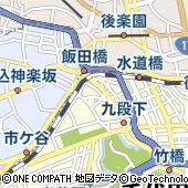東京大神宮/東京大神宮マツヤサロン