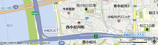 予報 区 天気 江戸川 東京都江戸川区の天気|マピオン天気予報